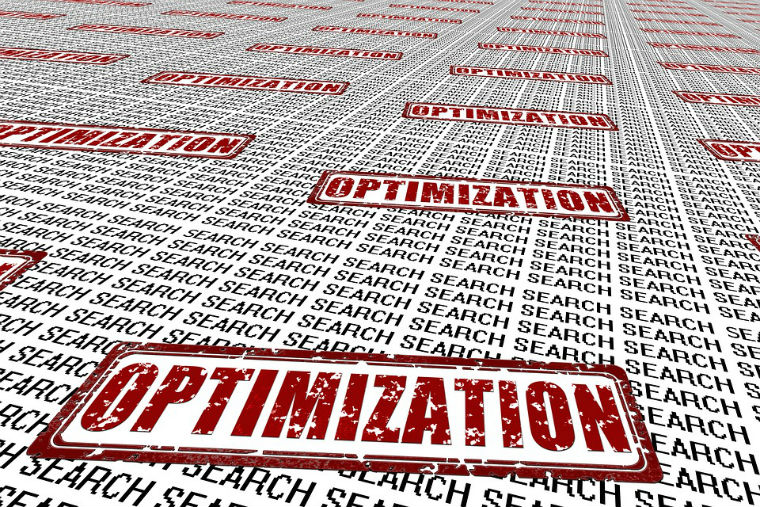 optimización SEO on-page